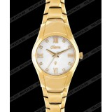 Женские наручные часы «Charm» 32016466
