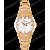 Женские наручные часы «Charm» 32019466