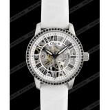 Женские наручные часы «Charm» 42020020