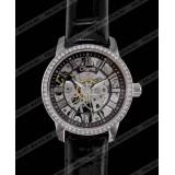 Женские наручные часы «Charm» 42020021