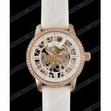 Женские наручные часы «Charm» 42029022