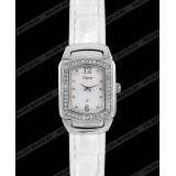 Женские наручные часы «Charm» 42031030
