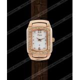 Женские наручные часы «Charm» 42039030