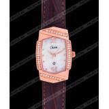 Женские наручные часы «Charm» 4499197