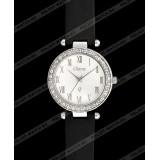 Женские наручные часы «Charm» 50001001