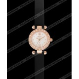 Женские наручные часы «Charm» 50019002