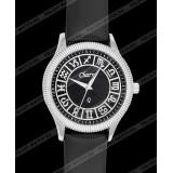 Женские наручные часы «Charm» 50050131Z