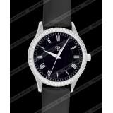 Женские наручные часы «Charm» 50050131