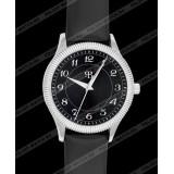 Женские наручные часы «Charm» 50050131А