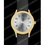 Женские наручные часы «Charm» 50056130А