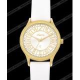 Женские наручные часы «Charm» 50056130Z