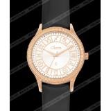 Женские наручные часы «Charm» 50059130