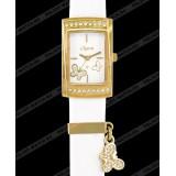 Женские наручные часы «Charm» 50066145