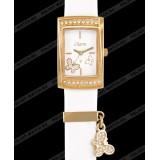 Женские наручные часы «Charm» 50069145