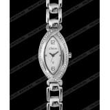 Женские наручные часы «Charm» 5010080