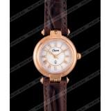 Женские наручные часы «Charm» 5029002