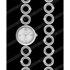 Женские наручные часы «Charm» 51001003