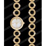 Женские наручные часы «Charm» 51006003
