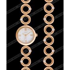 Женские наручные часы «Charm» 51009003