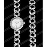Женские наручные часы «Charm» 51011004