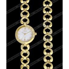 Женские наручные часы «Charm» 51016004