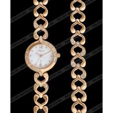 Женские наручные часы «Charm» 51019004