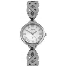 Женские наручные часы «Charm» 51030032