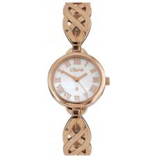 Женские наручные часы «Charm» 51036031