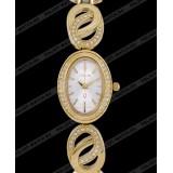 Женские наручные часы «Charm» 51046041