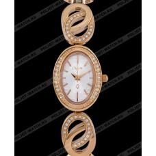 Женские наручные часы «Charm» 51049040
