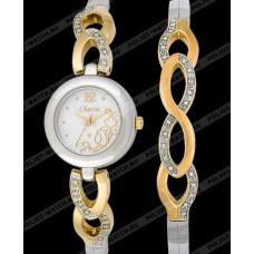 Женские наручные часы «Charm» 51104110