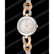 Женские наручные часы «Charm» 51108110