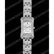 Женские наручные часы «Charm» 51110115