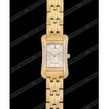 Женские наручные часы «Charm» 51116115
