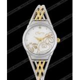 Женские наручные часы «Charm» 51124120