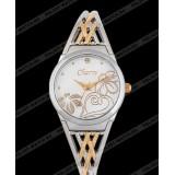 Женские наручные часы «Charm» 51128120