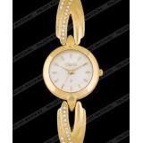 Женские наручные часы «Charm» 51146136