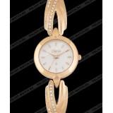 Женские наручные часы «Charm» 51149135