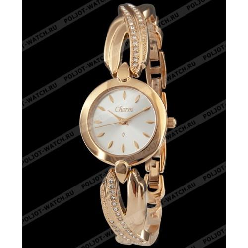 Часы наручные женские sharm часы хронографы мужские купить москва
