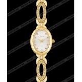 Женские наручные часы «Charm» 51156141