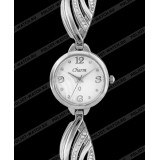Женские наручные часы «Charm» 51160145