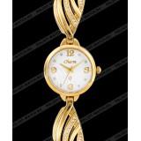 Женские наручные часы «Charm» 51166145
