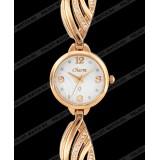 Женские наручные часы «Charm» 51169145