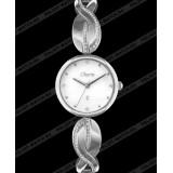 Женские наручные часы «Charm» 51171150