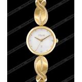 Женские наручные часы «Charm» 51176150