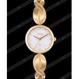 Женские наручные часы «Charm» 51179150