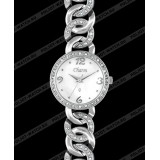 Женские наручные часы «Charm» 51181155