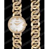 Женские наручные часы «Charm» 51186155
