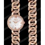 Женские наручные часы «Charm» 51189156