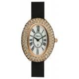 Женские наручные часы «Charm» 5529503